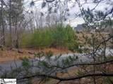S13 Mountain View Way - Photo 1