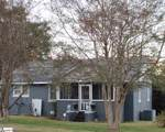 1602 Holly Springs Road - Photo 1
