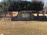 5 Heritage Woods Trail - Photo 1