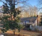203 Shady Oaks Road - Photo 3