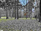 0 Tree Limb Lane - Photo 6