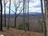 130 Cherokee Rose Trail - Photo 3