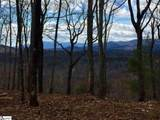 130 Cherokee Rose Trail - Photo 4