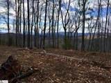 130 Cherokee Rose Trail - Photo 7