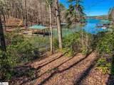 132 Big Creek Trail - Photo 10