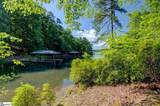 132 Big Creek Trail - Photo 2