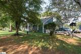 320 Red Maple Road - Photo 21