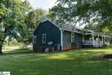 320 Red Maple Road - Photo 25