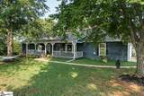 320 Red Maple Road - Photo 36