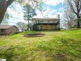 109 Bunker Hill Road - Photo 4