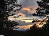 105 Scenic Crest Way - Photo 35