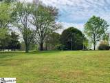 900 Antioch Road - Photo 5