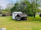 900 Antioch Road - Photo 6