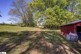 4307 Old Highway 14 - Photo 25
