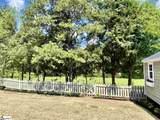 224 Chestatee Court - Photo 32