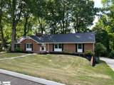 13 Indian Springs Drive - Photo 1