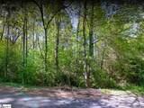 409 Little John Trail - Photo 1