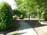 307 Belle Oaks Drive - Photo 23