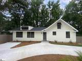 604 Pine Creek Drive - Photo 1