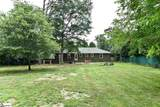 1013 Rutherford Road - Photo 1