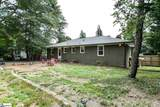 1013 Rutherford Road - Photo 2