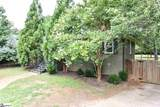 1013 Rutherford Road - Photo 4