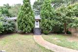 1013 Rutherford Road - Photo 5