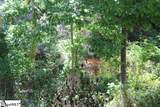 105 Birchbark Drive - Photo 11