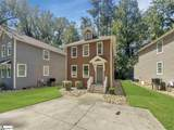 601 Chick Springs Road - Photo 1