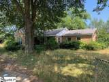 9431 Augusta Road - Photo 1