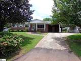 270 Clearview Circle - Photo 1