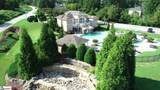 120 Tuscany Falls Drive - Photo 2
