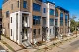 111 Wardlaw Street - Photo 1