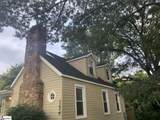 109 Ackley Road - Photo 25