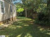 109 Ackley Road - Photo 26