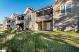 30 Eaglecrest Court - Photo 32