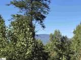162 Packs Mountain Ridge Road - Photo 4