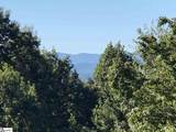162 Packs Mountain Ridge Road - Photo 7