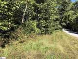 162 Packs Mountain Ridge Road - Photo 8