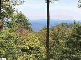 810 Summit Ridge Way - Photo 3