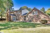 405 Griffin Road - Photo 36