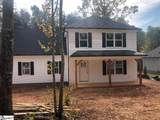3064 State Park Road - Photo 2