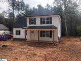 3064 State Park Road - Photo 4
