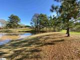 110 Pine Hollow Place - Photo 23