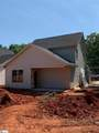 202 Old Augusta Road - Photo 6
