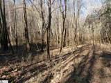 751 Latimer Mill Road - Photo 6