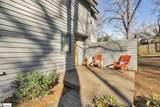 64 Westview Avenue - Photo 2