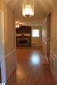 292 Ferndale Drive - Photo 4
