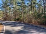 632 Pine Harbor Way - Photo 10
