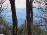 8 High Vista Way - Photo 1